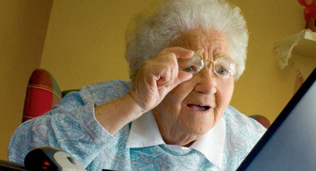 white-hairs.jpg, grandma, forgetful