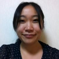 Yumi's picture
