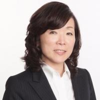 Kiyoko's picture
