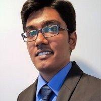 Aditya's picture