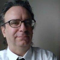 ユーザー Craig の写真